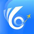 机场行 V1.2.1 安卓版