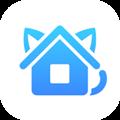 兽耳桌面免登录破解版 V1.8.9 安卓版