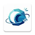 CC梦想 V1.0.1 安卓版