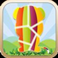 儿童拼拼乐游戏 V2.9 安卓版