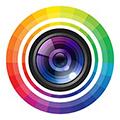 相片大师手机版 V11.0.0 安卓最新版