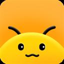 蜜蜂打卡 V1.0.6 安卓版