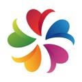 志愿汇 V4.8.3 最新PC版