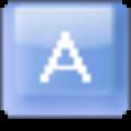 98五笔打字训练 V2.2 免费版