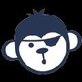 小猴子贴吧中控软件
