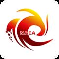 中国教育干部网络学院