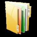 Folders Sequence Creator(批量新建文件夹工具) V1.1 绿色版