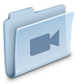 Free Video Compressor(视频压缩工具) V1.0 绿色版