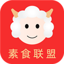 小羊拼团 V2.2.0 安卓版