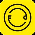 Foodie美食相机APP V3.3.5 安卓版