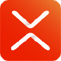XMind思维导图PC破解版 2020 V10.1.3 免费序列号版