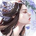 仙圣奇缘 V1.0.1 安卓版