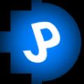 JavPlayerTrial V1.04 绿色免费版