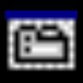 以MD5批量重命名软件 V1.0 绿色免费版