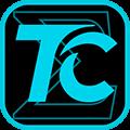 TC V7.6.1.29301 安卓版