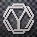 COCO健身 V2.0.0 安卓版