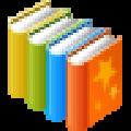 万能词典 V1.0.0.1 官方版