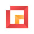 自贡网 V1.0.0 安卓版