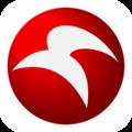 无线海门 V4.1 安卓版