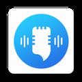 讯飞语音合成助手免金币版 V1.0.09 安卓免费版