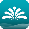 济南水务 V1.3.1 安卓版