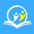 Q学堂 V1.1.4 安卓版