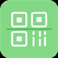 二维码扫码生成器 V1.0.0 安卓版