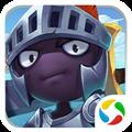 火柴人战争2奥德赛无敌版 V2.5 安卓免费版