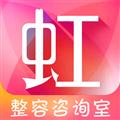 东方虹 V6.4.3 安卓版