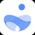 干细胞news V1.3.0 安卓版
