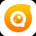 QAQGame(游戏加速器) V1.0.5 安卓版