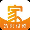 好橙家 V1.1.5 安卓版