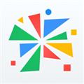 米动健康 V3.5.2 安卓版
