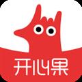 开心果 V1.5.2 安卓版