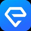 ENFI下载器 V1.5.1 安卓版