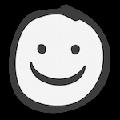 Balsamiq Wireframes(线框图制作工具) V4.0.28 破解版
