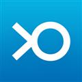 小鱼易连 V2.29.0 苹果版