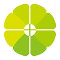 福寿康护理端 V3.6.2 安卓版