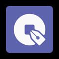 薪签约 V1.0.9 安卓版