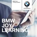 BMW悦学苑 V5.3.1 苹果版