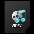 腾讯视频qlv转mp4软件 V1.0.0 永久免费版