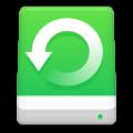iSkysoft Data Recovery(硬盘数据恢复软件) V5.0.1.3 官方版