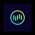 威马智行 V3.0.1 安卓版