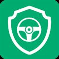 安全宝 V1.1.1 安卓版