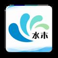 水木社区 V2.2.29 安卓版