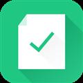 伴学作业答案 V1.1.3 安卓版