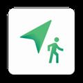 徒步路线 V3.3 安卓版