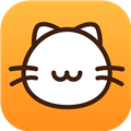 学习猫 V1.1.0 安卓版