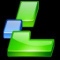 QQ泡泡龙辅助 V3.5 绿色免费版