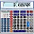 仿真科学计算器 V3.1.2.1 绿色版
